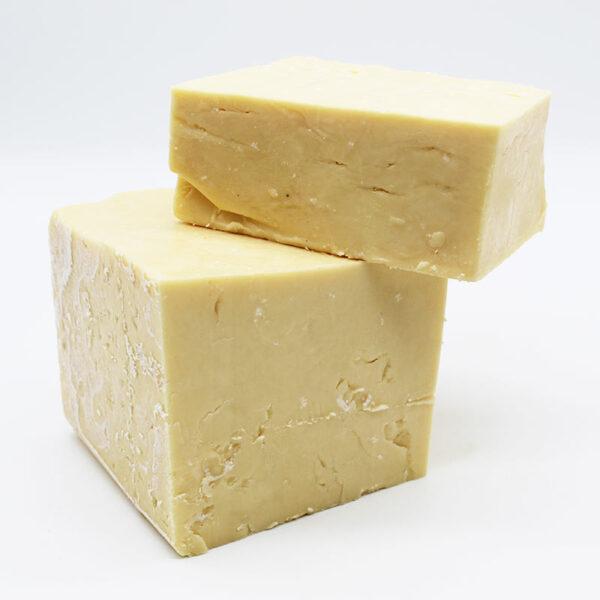 Queso Cheddar Vintage – Vaca