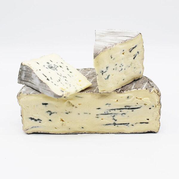 Queso azul Montagnolo triple crema – Vaca