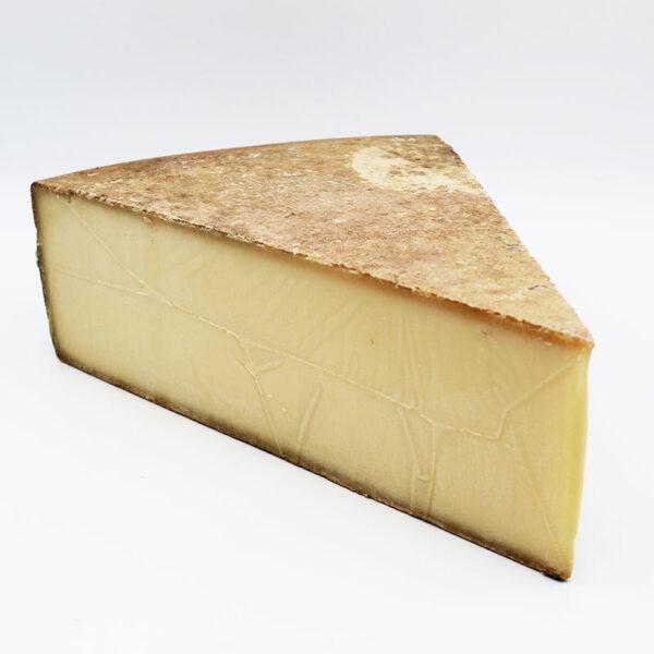 Queso Comté – Vaca – Pasta cocida