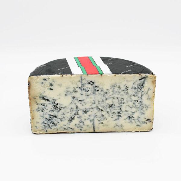 Queso Cabrales – Azul intenso – Vaca