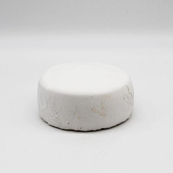 Queso de cabra de pasta blanda