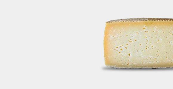 Quesos artesanos Cheese and Chef
