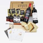 CheeseBox-Especialidades-Oveja