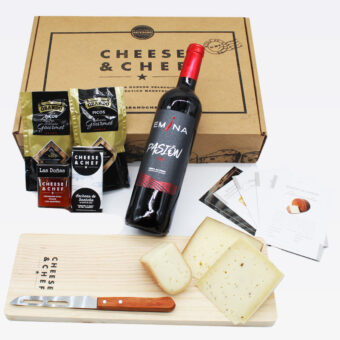 CheeseBox-Especialidades-Oveja-mediano
