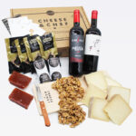 Cheesebox-Oveja-tradicional-grande