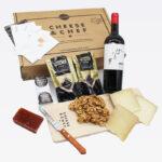 Cheesebox-Oveja-tradicional-mediano