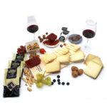 especialidades de oveja solo queso