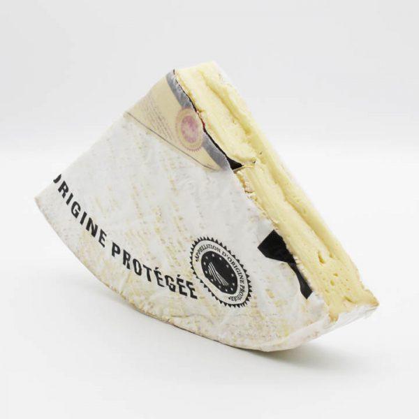 Queso Francés Brie de Meaux