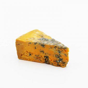Queso Shropshire Blue